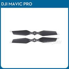 IN Stock!! Original DJI Mavic PRO Platinum 8331 Low-Noise Propellers (1 pair)
