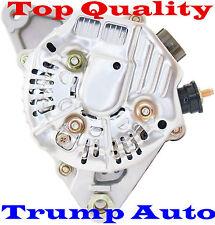 Alternator fit Lexus ES300 V6 engine 1MZ-FE 3.0L Petrol 97-02