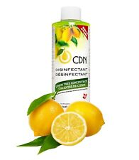 CDN Lemon Tree Disinfectant Concentrate