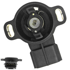 New Throttle Position Sensor For 90 91 92 93 94 95 96 97 Geo Prizm Lexus LS400