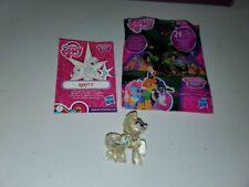 "My Little Pony Blind Bag ""Rarity"" Mini Friendship is Magic"