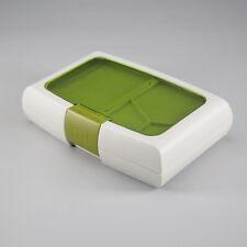 Lunchbox Frischhaltedose Brotdose Mittagsessen Box Behälter Dose