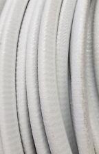 Light Grey Edging Strip, Sold Per Meter. 50-92. VW Volkswagen Split Bay T25