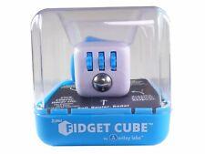 BSW Fidget Cube Aqua 34554