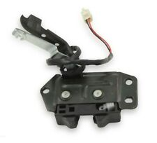 Rear Back Tail Door Lock For Toyota HIACE Van 2005-2013