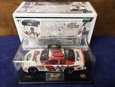 Dale Earnhardt Jr. 2001 Budweiser MLB/All-Star Chevrolet Monte Carlo