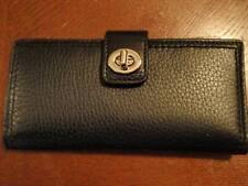 Authentic COACH Multi Case Wallet