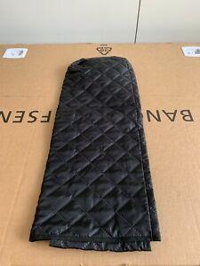 Bang & Olufsen B&O Beocenter 2 socket unit  duvet cover -Used -