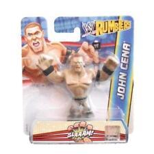 WWE Rumblers Single Figure John Cena - X3758 - New
