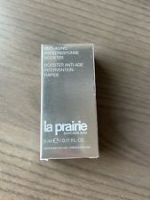 ☆NEW☆ La Prairie Anti-Aging Rapid Response Booster/ 5mL