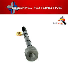 FITS TOYOTA ESTIMA 2006> FRONT INNER STEERING TRACK TIE ROD END 1PCE