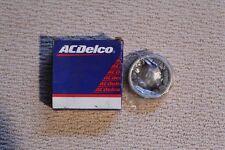 ACDelco Rear Wheel Bearing