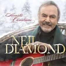 CD de musique pop rock Neil Diamond