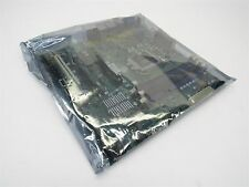 Supermicro C7SIM-Q Micro ATX Motherboard Q57 Express Chipset LGA-1156 Socket H