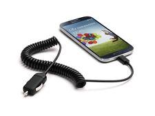 Griffin Samsung Galaxy s7 EDGE s6 s5 s4 PowerJolt Fast 2.1 Amp Caricabatteria Da Auto