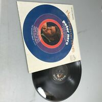 Peter Nero ‎– Nero-Ing In On The Hits  Vinyl, LP, Album, Mono LPM-3871