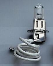 KC Hilites KC Daylighter 100 WATT 24 Volt h3 Faretto Alogeno Spot Lampadina