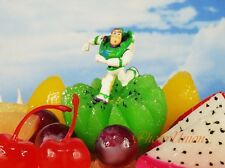 Cake Topper Toy Model Decoration Disney Pixar Toy Story Buzz Lightyear A606_D