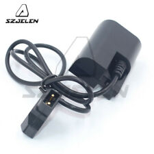 D-tap to LP-E6 Dummy Battery Adapter Cable for Canon 5D/SmallHD Battery Adapter