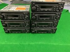 Clarion PU-2294A Car Stereo / CD Player (will fit Peugeot/Citroen/fiat etc)