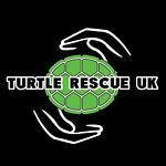 TurtleRescueUkDurham