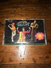 "Deee-Lite ""World Clique"" Original Audio cassette"