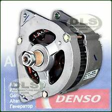 Alternator 65amp DENSO 300Tdi Land Rover Defender VIN TA969103 on (AMR4249G)