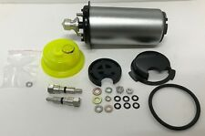 Yamaha Replacement EFI Fuel Injection Pump Replaces Part #66K-13907-00-00
