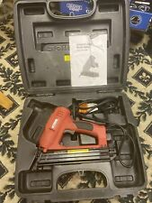 Tacwise Master Nailer 400ELS Pro (0733)