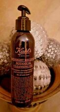Kiehl's Midnight Recovery Botanical Cleansing Oil Full Size 5.9 oz NEW!