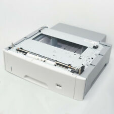 HP LaserJet 5200 500 Sheet Feeder and Tray Q7548a