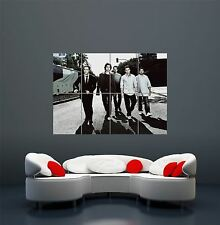 ENTOURAGE TELEVISION SHOW GIANT WALL ART PRINT POSTER PICTURE WA119