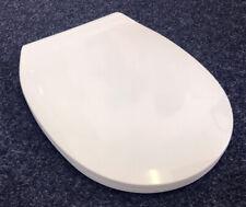 NEW - Inovita Opal Toilet Seat White 113228