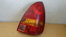 Daewoo Nubira Estate `04 Taillight Right 0311-001904