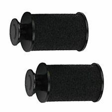 Monarch 1131 Amp 1136 Labeler Compatible Ink Roller Pack Of 2 Gir31589