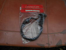 2114  CABLE KM  SEAT 127 C Y CL ENCHUFE RAPIDO LARGO802MM