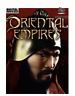 Oriental Empires Steam Download Key Digital Code [DE] [EU] PC