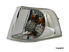 Genuine Parking Light Assembly fits 2001-2004 Volvo V40 S40  WD EXPRESS