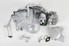 Quad Motor 4-Takt 125cc / cm³ Automatik mit Rückwärtsgang für Kinderquads