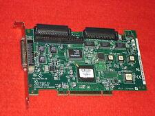 Adaptec-Controller-card aha-2940u2 PCI-SCSI Adapter-mapa ultra 2 pci3.0 sólo: