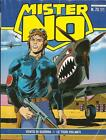 MISTER NO n° 73 (IF, 2003)