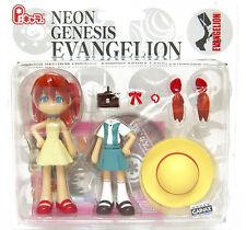 Pinky:st Street Pc2013 Nge Eva Evangelion Asuka Langley 2 Pop Vinyl Figure Anime
