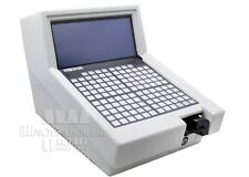Micros 2700 S POS Terminal Full Keyboard (Model 400337)