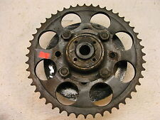 HONDA CB 750 FOUR 73 74 REAR SPROCKET CARRIER HUB H214-1~