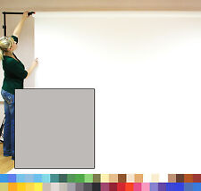 MORNING MIST Creativity Photographic Background Paper 2.72 x 11m Roll - 111242