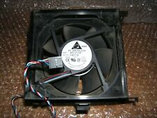 Dell Optiplex CPU Cooling Fan Assembly .... DP/N# Y4574
