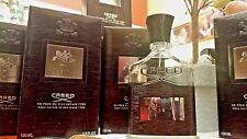 CREED  AVENTUS For Men. By Creed 3.4 oz 100ml. EDP CM4217S01 NIB!! Make Offer!!
