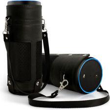 Cover e custodie con strap per lettori MP3