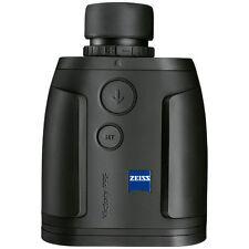 ZEISS Victory PRF 8x26 Laser-entfernungsmesser