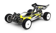 Schumacher CAT competencia L1 1/10th 4WD